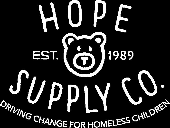 Hope Supply Co